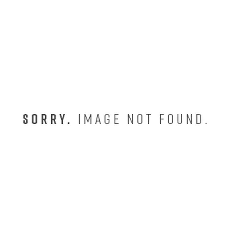 MX18 YTH WHIT3 HELMET VISOR [MT BLK] OS image number 0